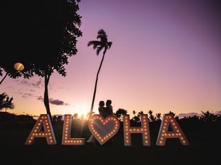 Royal Lahaina Resort 4