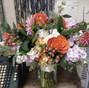 Sedgefield Florist 20