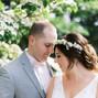 Baltimore Bridal Hair 12