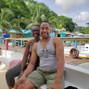 Sandals Resorts- Saint Lucia 8
