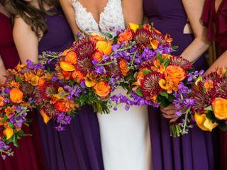 GMK Floral Designs 2