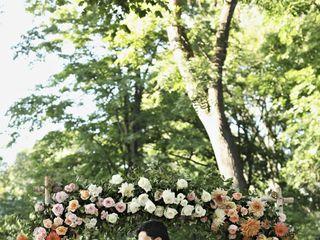 Liv Florally 1