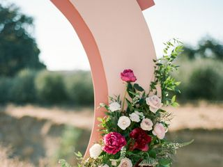Stella Bloom Designs 3