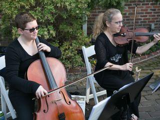 Ceremonious Strings LLC 4