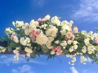 Flower Works 3