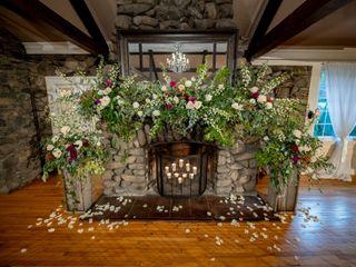 Poppytree Floral Designs 3