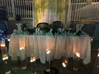 Guardian Angel Event Planning Services 1