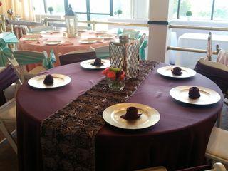 TLC Events & Weddings, LLC 7