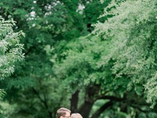 Trickle Creek Ranch & Events 7