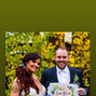 She Said Yes Weddings and Events 6