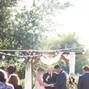 Pastor My Wedding 4