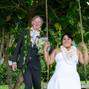 Wedding Resource Hawaii 8