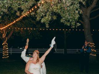 Weddings By Kevin 1
