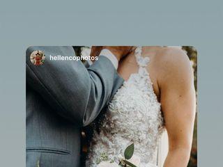 Hellen Oliveira Photography 1