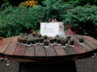 West Seattle Wedding Photography 3
