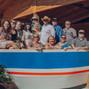 Hispaniola Aquatic Adventures 20