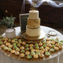 Beautiful Cakes and Bridals 2