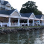 Bay Pointe Inn and Terrace Grille 18