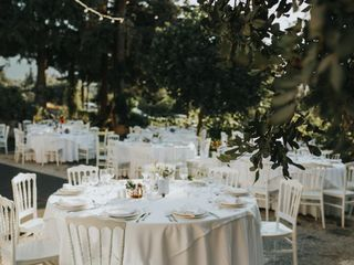 Moments Weddings & Events 1