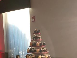 Ahern Catering and Banquet Center 4