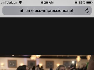 Timeless Impressions Photography LLC 2