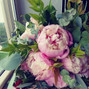 Ambiance Florals & Events 17