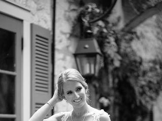 Beatitude Bridal 4