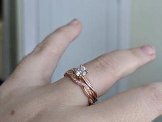 Worthington Jewelers 2