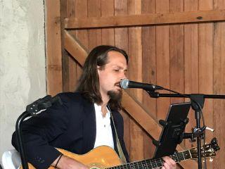 Ryan Cook Music 1
