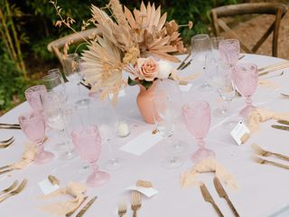 Royal Fig Catering 5