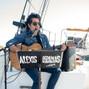 Alexis Peramas Music 9