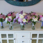 Floral Symphony 20