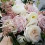 Violet Floral Designs of Baltimore, LLC 8