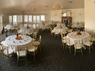 Willow Ridge Manor 3