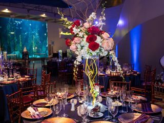 A Wedding Store & Special Events 3
