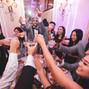 Lulan Wedding Photography 11