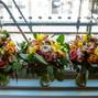 Songbird Floristry 7