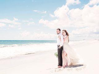 Allie Miller Weddings 5