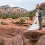 Sedona Bride Photographers 35