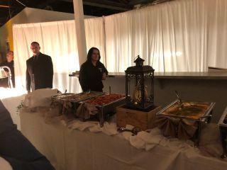 Amici's Catered Cuisine 2