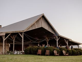 Chattooga Belle Farm 5