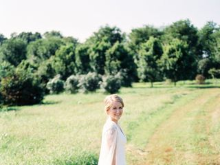 Nazemi Bridal 3