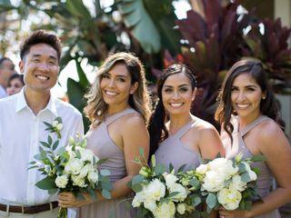 Kaua Wedding Photography 6