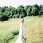 Nazemi Bridal 10