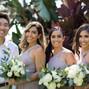 Kaua Wedding Photography 13