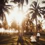 The Palms Punta Cana 9