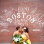 617 Weddings 13