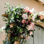 Bloom & Vine Wedding and Event Flowers 18