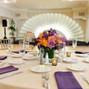 The Lafayette Hotel, Swim Club & Bungalows 9