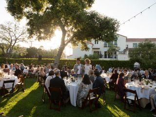 Santa Barbara Club 2